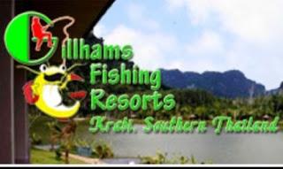 http://www.gillhamsfishingresorts.com/newsletters/