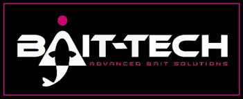 http://www.bait-tech.com/