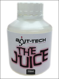 http://www.bait-tech.com/portfolio/the-juice/