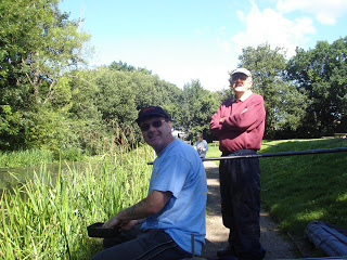 Martin-and-Malcolm-Canal-20th-July-08