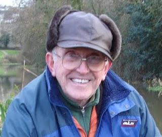 Malcolm-headshot