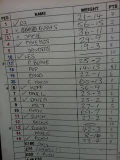 board10thJuly2011001
