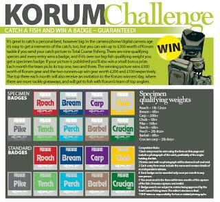 korum-challenge