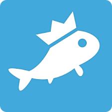 FishBrain-1