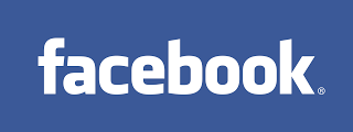 2000px-Facebook_svg
