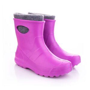 garden-ankle-ultralight-boots-ladies-black